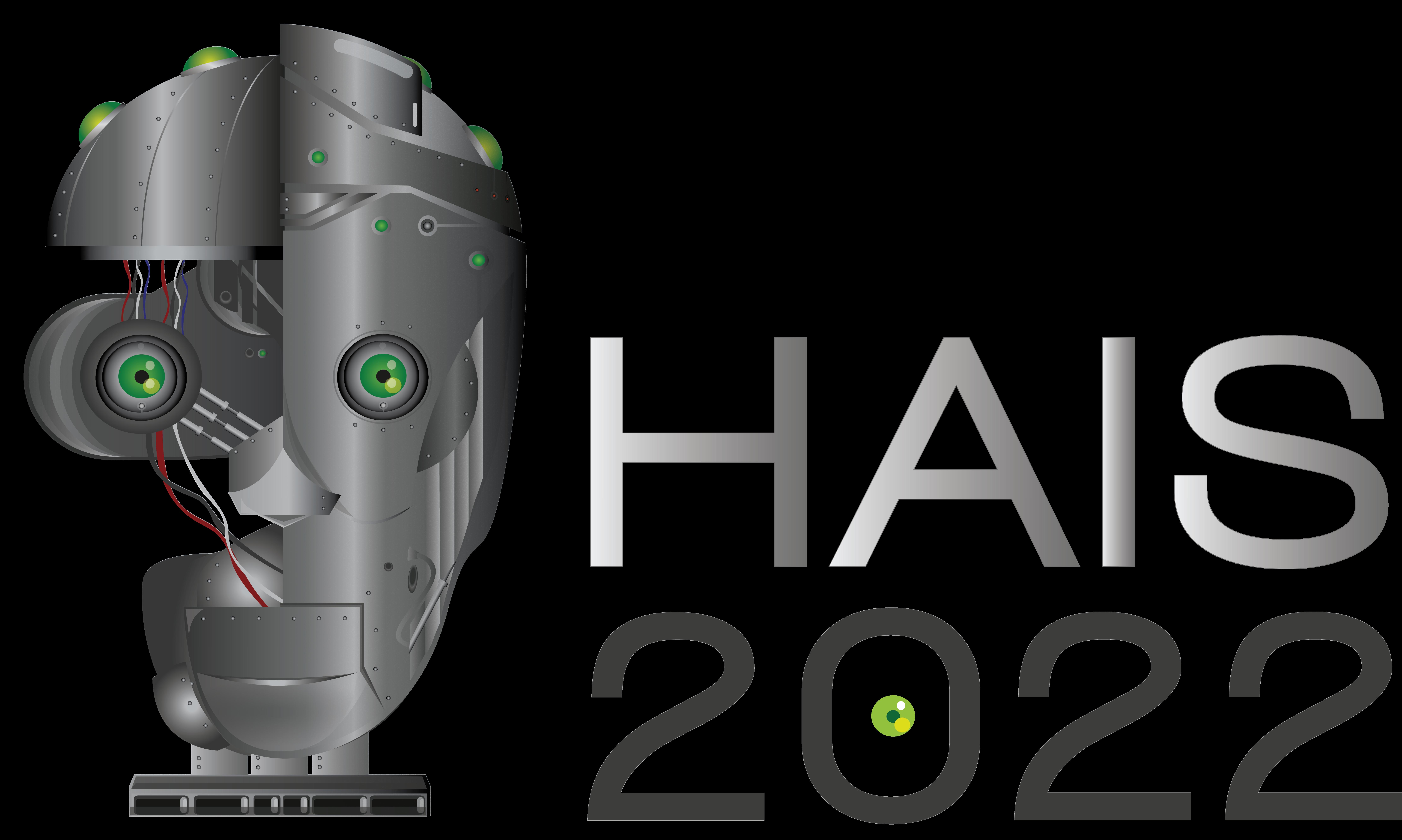 HAIS 2022